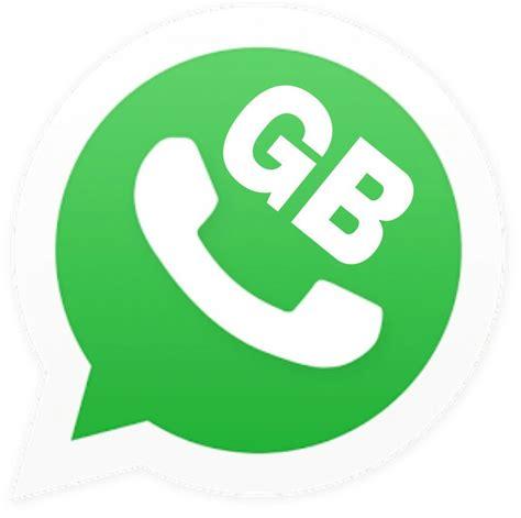 gb whatsapp transparente v5 20 apk atualizado gr 225 tis androidmoon