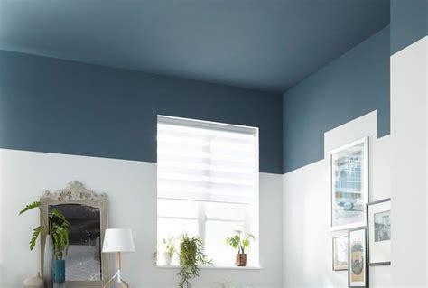 revger peinture pour plafond abim 233 id 233 e inspirante pour la conception de la maison