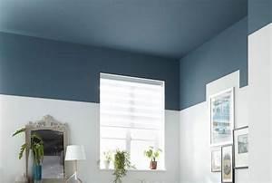 Devis Peinture Plafond : prix de travaux de peinture et devis peinture ~ Dode.kayakingforconservation.com Idées de Décoration