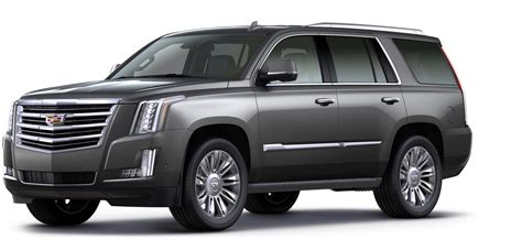 Of Suvs crossovers suvs lineup cadillac