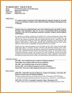teacher resume templates word free resume resume With free resume templates microsoft word