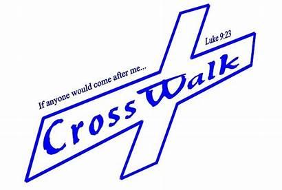 Crosswalk Ministry Christian