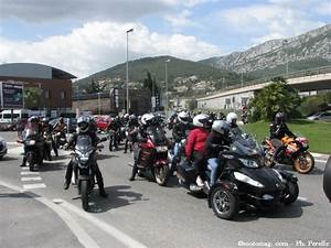 Manifestation Motard 2018 : var 4e manifestation de la ffmc 83 contre les 80 moto magazine leader de l actualit ~ Medecine-chirurgie-esthetiques.com Avis de Voitures