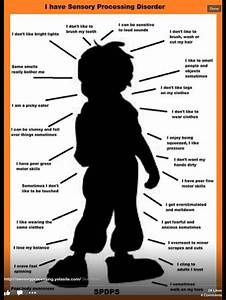 41 best Dyspraxia & related images on Pinterest ...