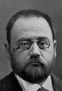 Émile Zola: To... Emile Zola