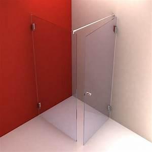 Duschwände Aus Glas : typ 201 aus glas duschkabinen duschw nde ~ Sanjose-hotels-ca.com Haus und Dekorationen