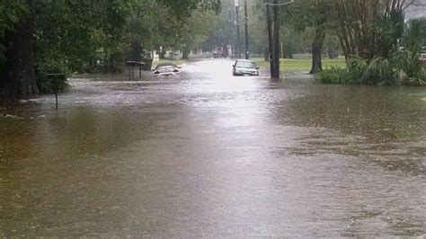 long term recovery group forms   flood victims