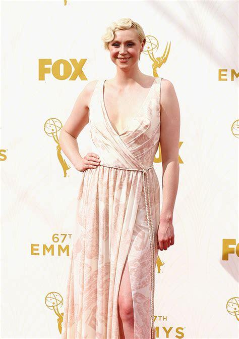 Emmy Awards 2015 Le Più Sexy Sul Red Carpet Gqitaliait