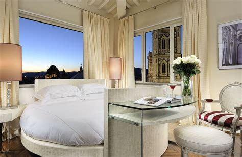 Hotel Florence by 4 Hotel In Florence Italy Boutique Luxury Hotel