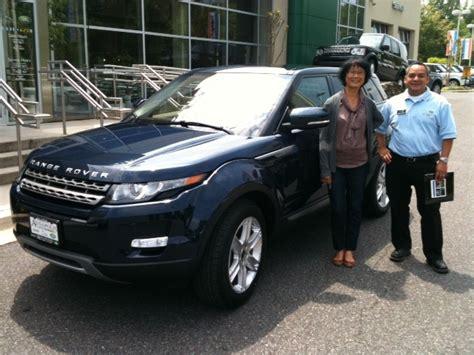 14 Best New Jaguar Land Rover Annapolis Buyers Images On