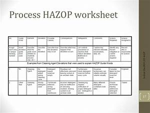 top result 60 luxury hazop template xls photos 2017 hdj5 With hazop template xls