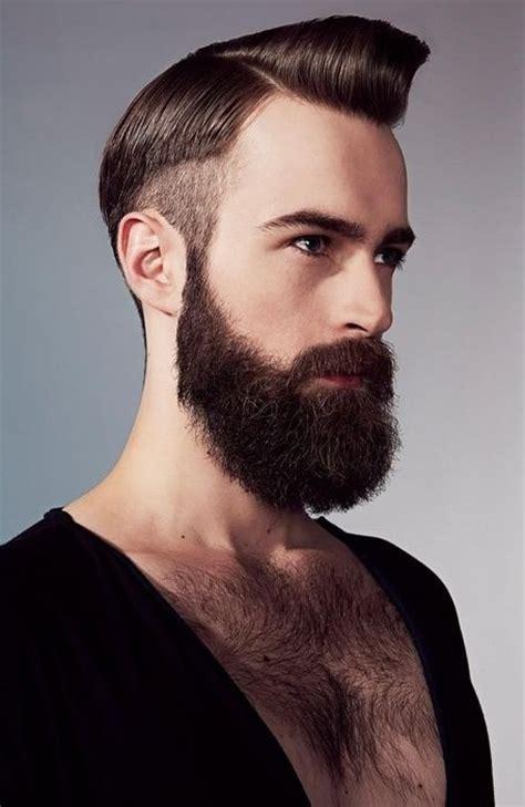 cortes de cabello masculinos  son tendencia este