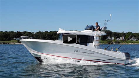 Boat Trader Beneteau by Beneteau Barracuda 9 Thumb Boat Trader Waterblogged