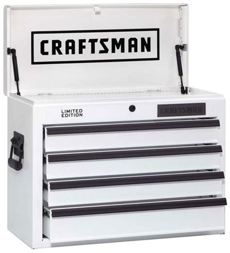 rolling whiteboard craftsman limited edition erase bearing tool box