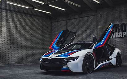 I8 Bmw 4k Wallpapers Cars Desktop Tuning