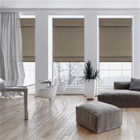 blackout window treatments images  pinterest