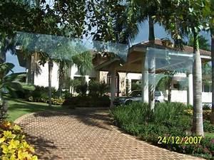 Maison De Riche : photo maison de riche genre miami beach croisi re de r ve ~ Melissatoandfro.com Idées de Décoration