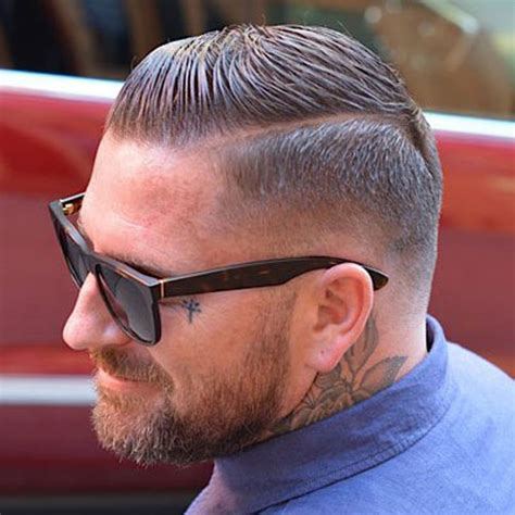 HD wallpapers hairstyle for round face indian men