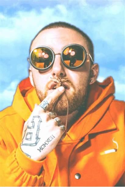 Mac Miller Fre Easy Dj Cheesy Raps