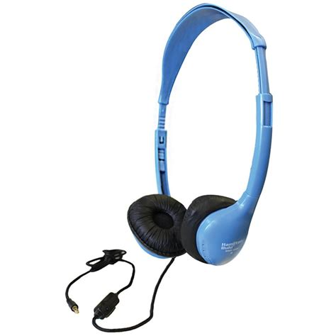 Headset H K By Mj Shop icompatible personal headset w in line microphone