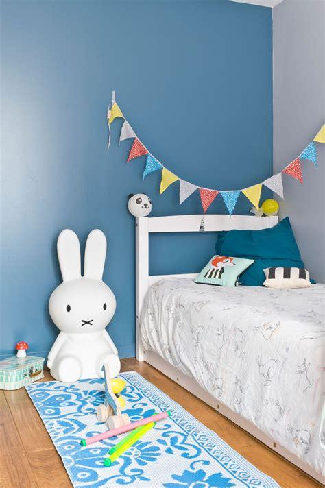 id馥 peinture pour chambre best couleur peinture pour chambre mixte contemporary matkin info matkin info