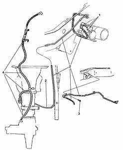 2001 Dodge Ram 2500 Diesel Vacuum Diagram