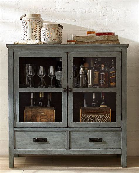 Home Bar Cupboard by Wine Country Dining Room Photo Gallery Design Studio