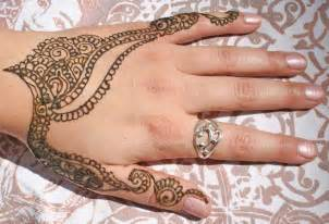 henna designs new bridal mehndi designs 2013 wedding mehndi style 2012 b g fashion