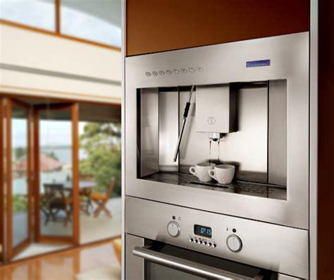 Kitchen Appliances Luxury Kitchen Appliances