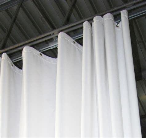 cubicle curtain track radius home design ideas