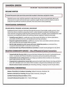 doc600730 correctional officer job description sample With correctional officer resume