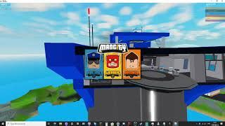 join  vip server  roblox chefspassion