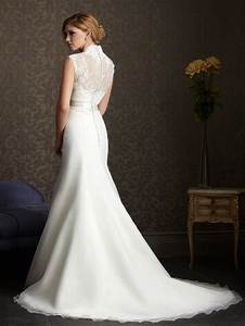 allure p921 available at jingles bridal salon in richmond With wedding dresses richmond va