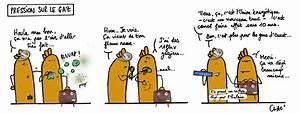 Pression De L Eau : dessin de presse pression sur le gaz l 39 europe en ~ Dailycaller-alerts.com Idées de Décoration