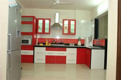 pin  kitchenindin  modular kitchen india