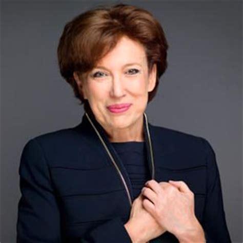 classement cuisine monde roselyne bachelot élue femme politique la plus du