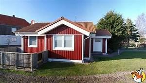 Was Kostet Ein Schwedenhaus : schwedenhaus in 23769 sulsdorf fotomappe vom reisecenter ~ Lizthompson.info Haus und Dekorationen