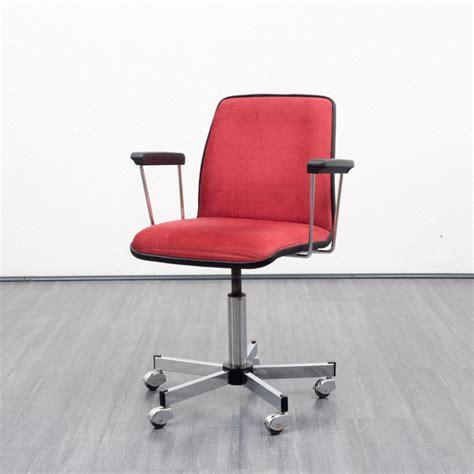chaise bureau ik饌 fauteuil de bureau fauteuil de bureau et noir achat vente chaise de bureau fauteuil de bureau exel achat vente chaise de