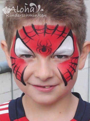 leichte schminke kinderschminken vorlagen pdf fresh kinderschminken