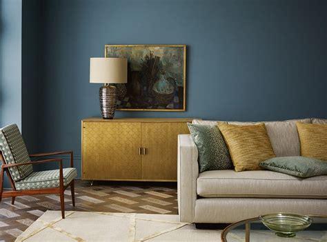 peinture pour mélamine peintures pour les meubles pour diff 233 rentes surfaces