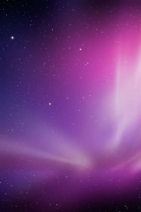 purple iphone background discover and save creative ideas