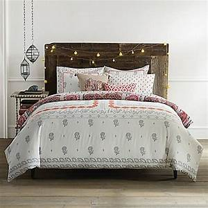 96 best college bedding images on pinterest beach With bed bath and beyond college bedding