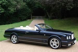 Azur Luxury Motors : 104 best bentley azure images on pinterest autos convertible and automobile ~ Medecine-chirurgie-esthetiques.com Avis de Voitures
