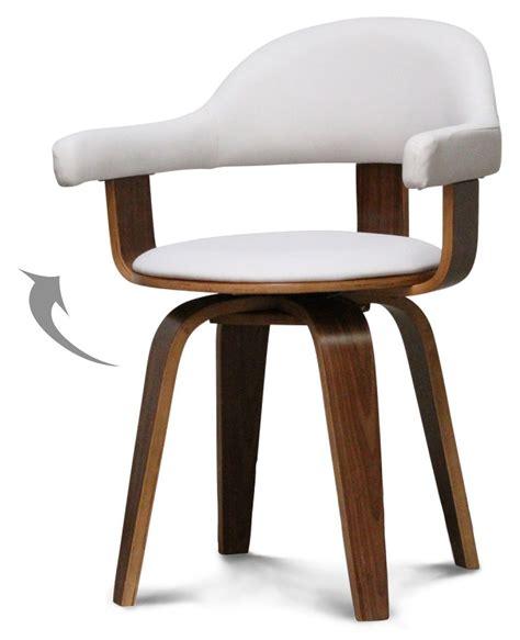 chaise de bureau york chaise pivotant bureau le des geeks et des gamers