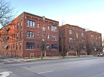 foto de Developer plans $5 6M revamp expansion of 16th Street