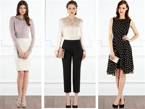 What to wear to a christening or baptism
