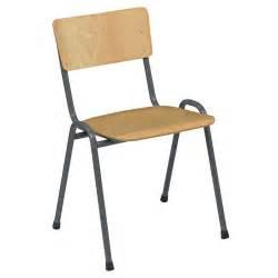 image pause café bureau chaise collectivité bois manutan fr