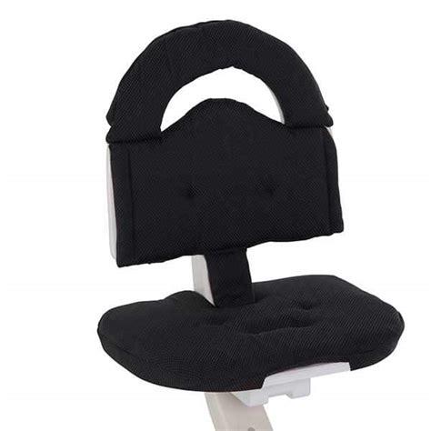 Svan Signet High Chair Cushion by Signet High Chair Cushions Svan