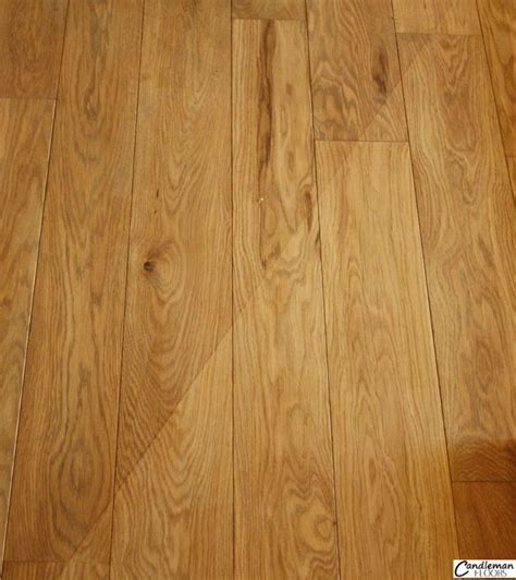 hardwood flooring white oak european white oak hardwood flooring european white oak french oak
