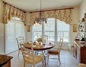 dining room country cottage decorating ideas english
